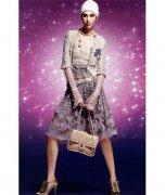 流行服装款式图片