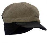 棉帽定制图