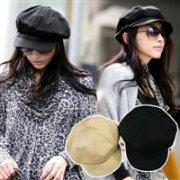 时尚女帽定做