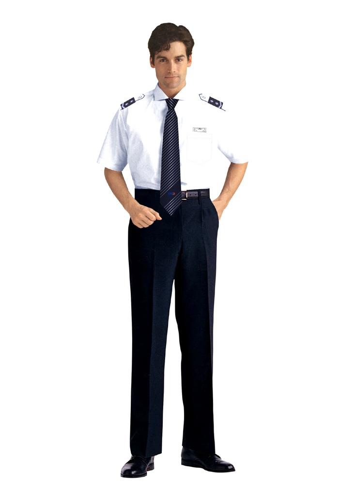 制服装短袖定制图片