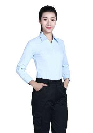 带你了解法式定制衬衫跟普通衬衫袖扣的不同之处