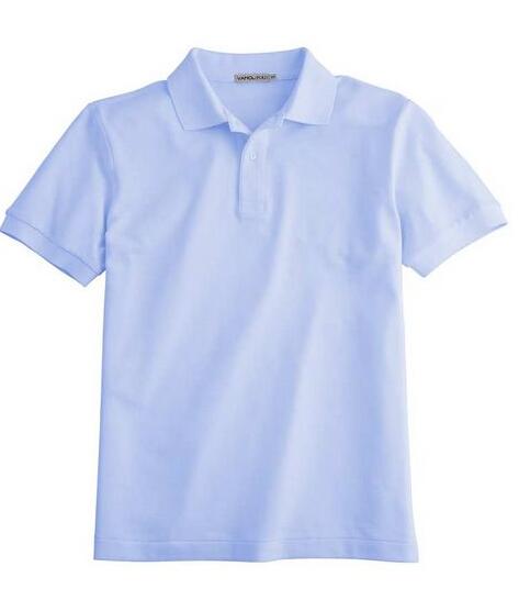 定做T恤衫影响面料的因素有哪些?
