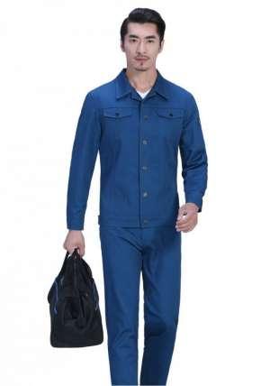 电焊的危害来源以及不穿防护服会造成哪些危害?