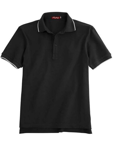 男生如何选择适合自己的定制T恤呢?