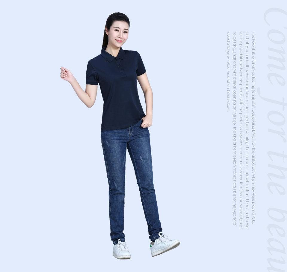 文化衫定制图案是如何设计的,如何选择适合自己的文化衫?