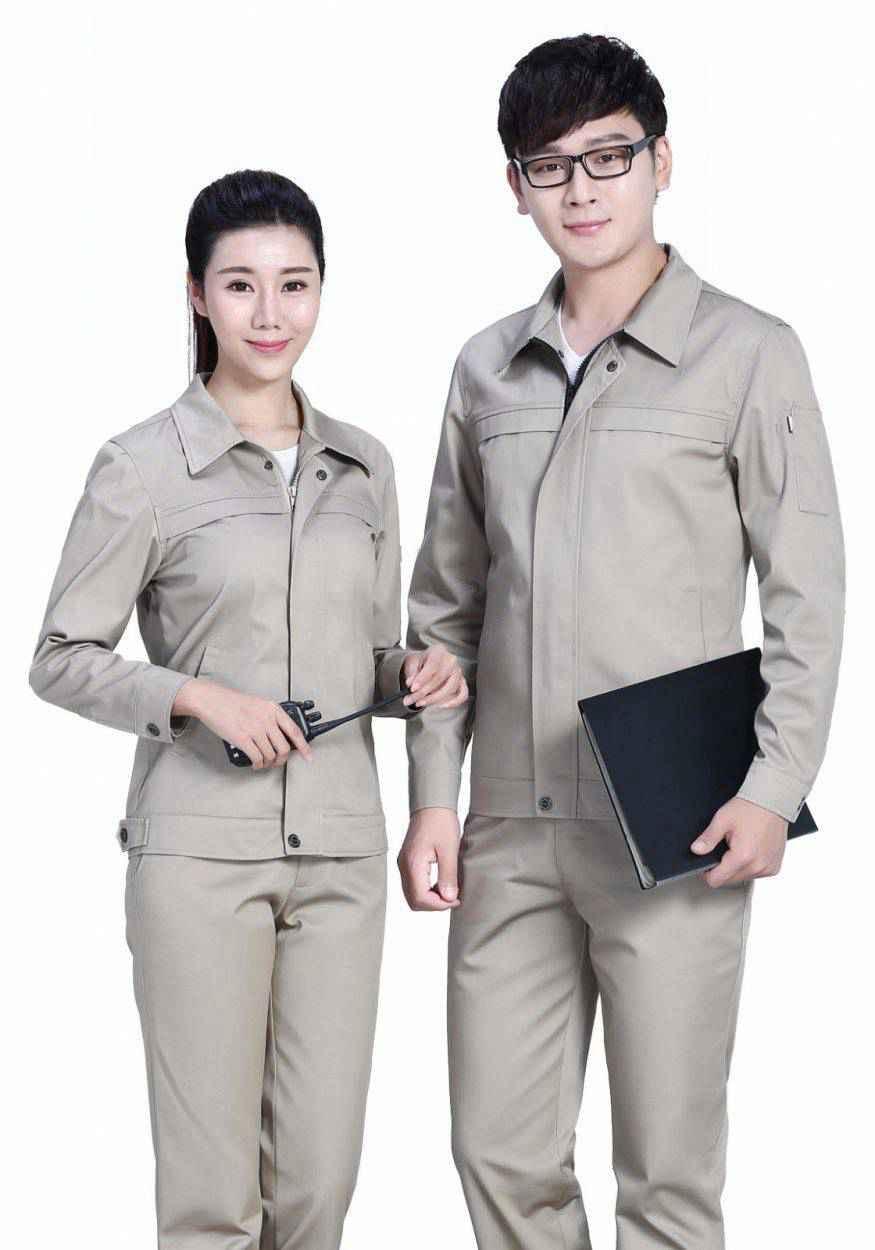 冲锋衣定制的分类有哪些,冲锋衣定制款式