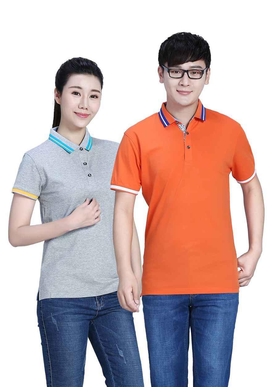 t恤衫定制面料有哪些,如何选择柔软亲肤的t恤衫定制面料